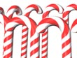 candy cane - powerpoint pictures
