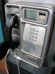 pay phone uk - powerpoint graphics